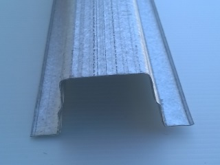 40mm Roof Batten